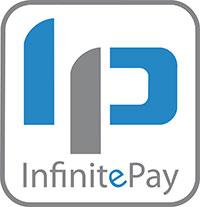 Logo-Infinite-Pay