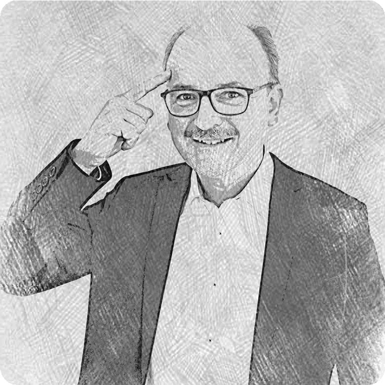 Martin Kirch