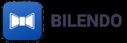 blue grey logo horizontal