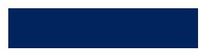1200px-Akf_bank_Logo Kopie