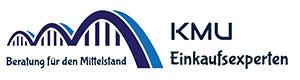 KMU-Logo-Web