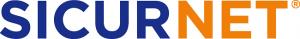 Logo SICURNET