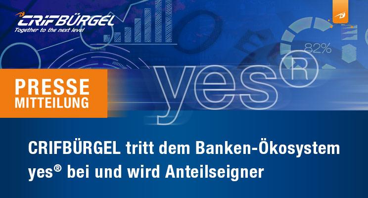 crif-21-bnnr-00059-newsbanner-yes-v01